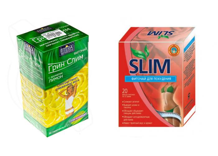 Таблетки для похудения эффективные в аптеки отзывы и цены