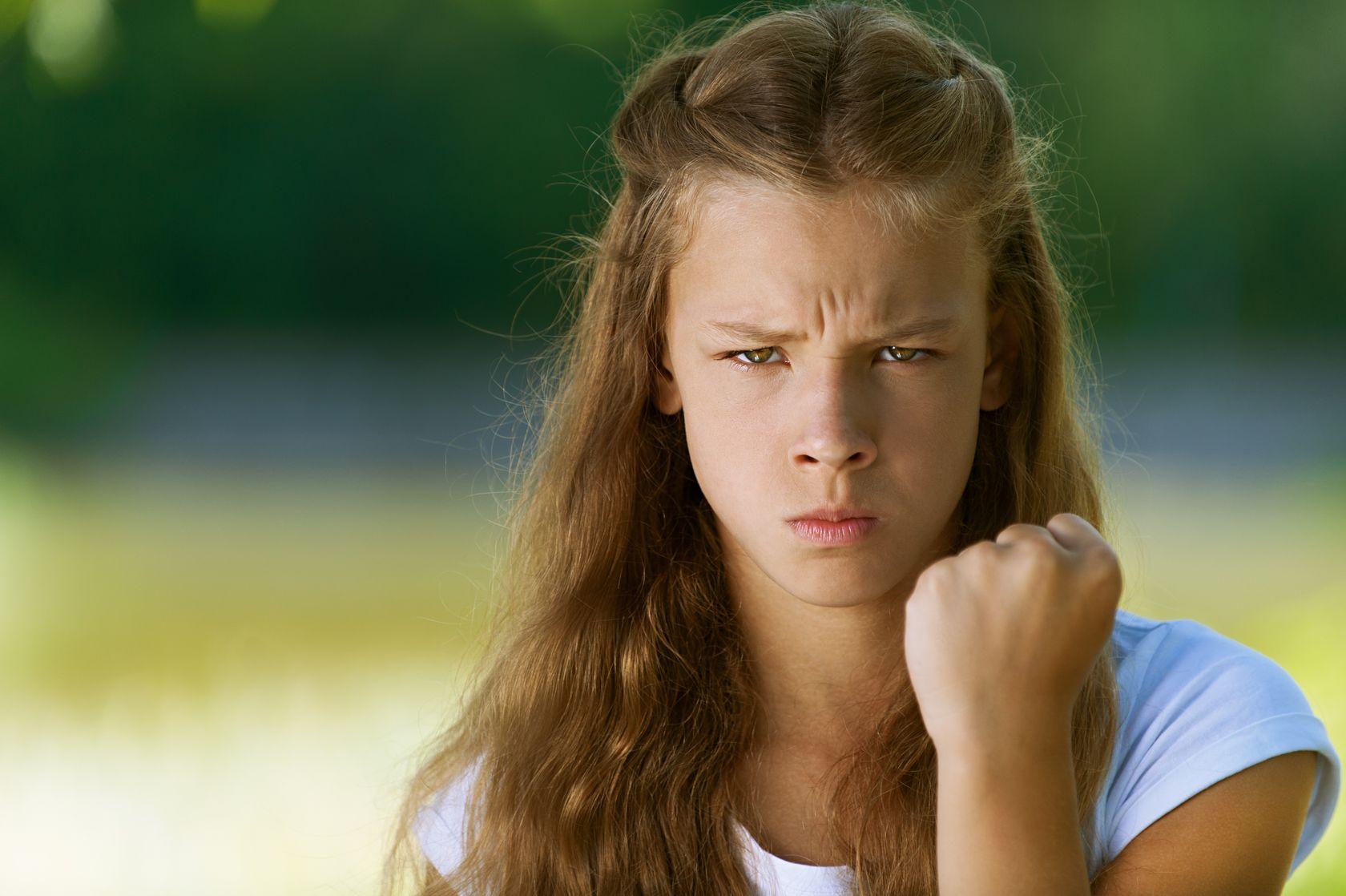 Фистинг юные девочки 11 фотография