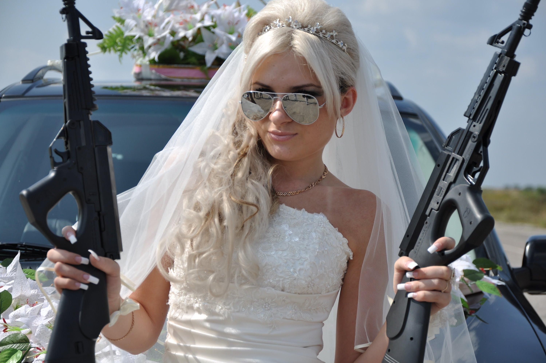 Фото невест в возрасте 25 фотография