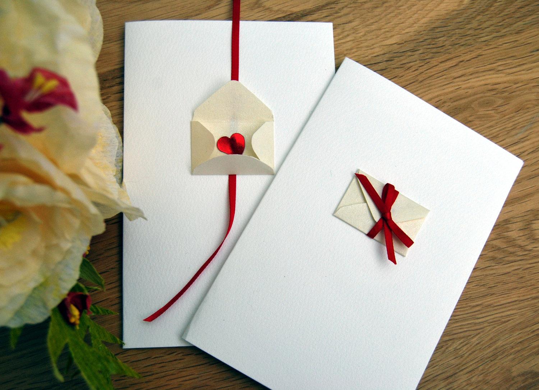 Как сделать Сделать своими руками подарки на