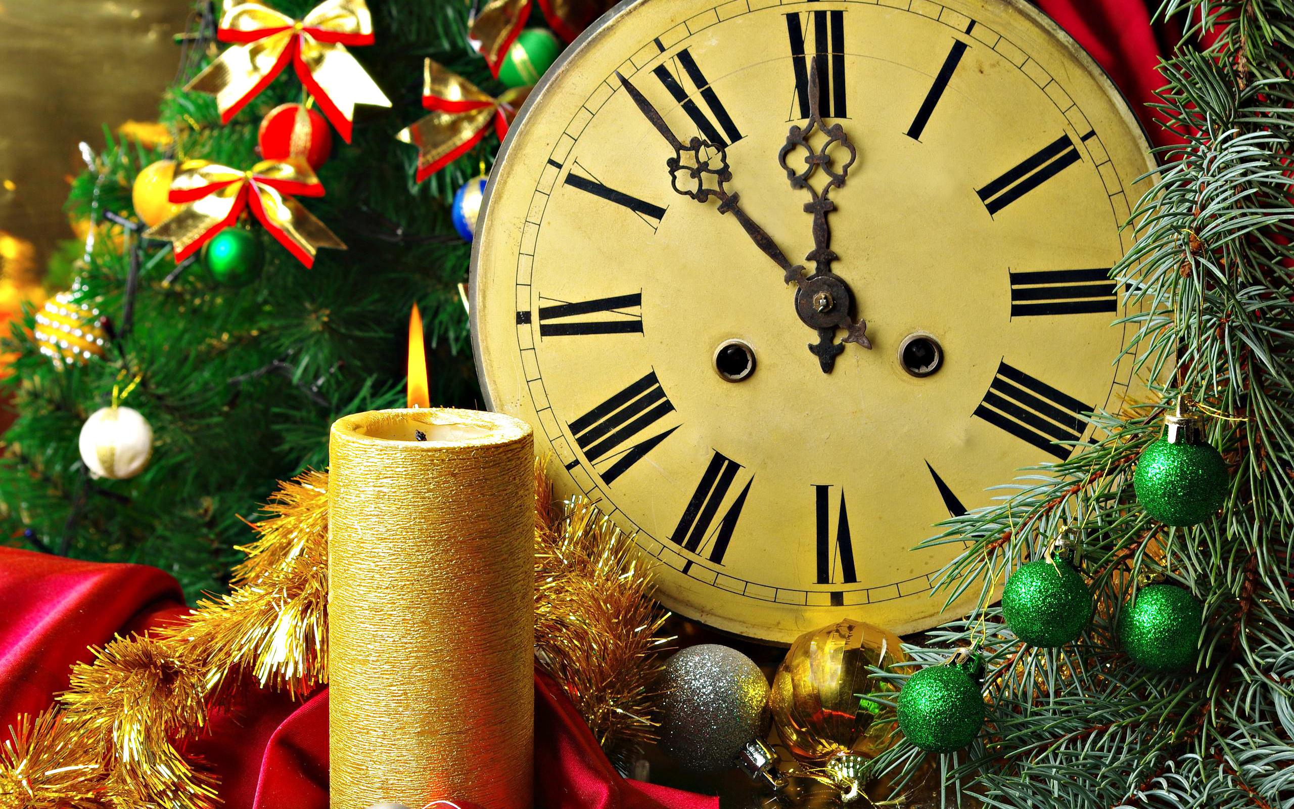 Слова поздравления для ряженых на старый новый год