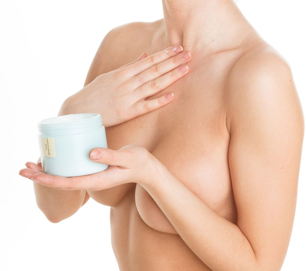Фото жирных с обвисшими грудьми 1 фотография