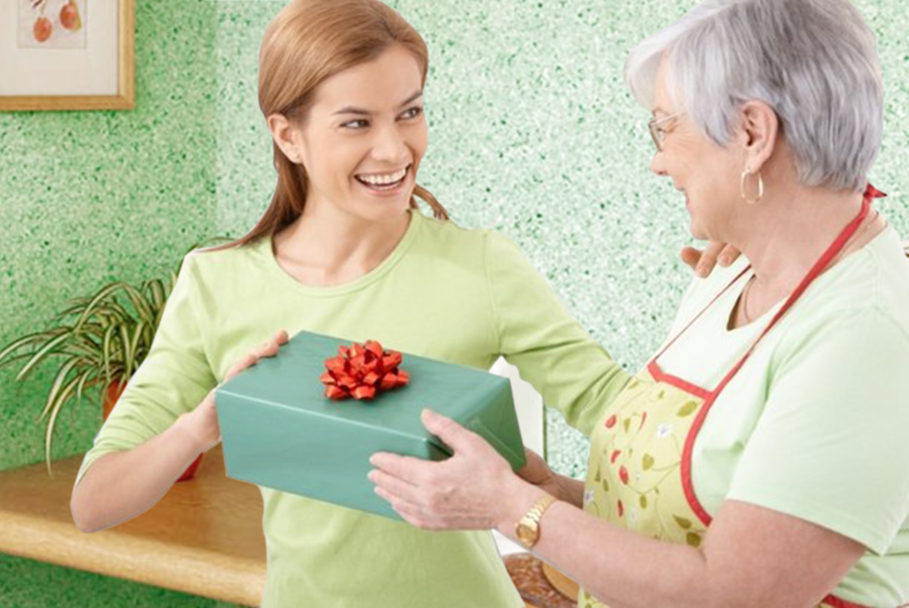 Что подарить маме своими руками от дочки 10 лет
