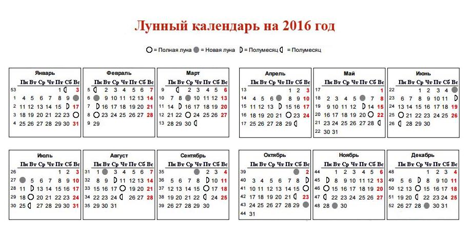 ежедневные лунный календарь на октябрь 2016 года для свадьбы слова: улицы