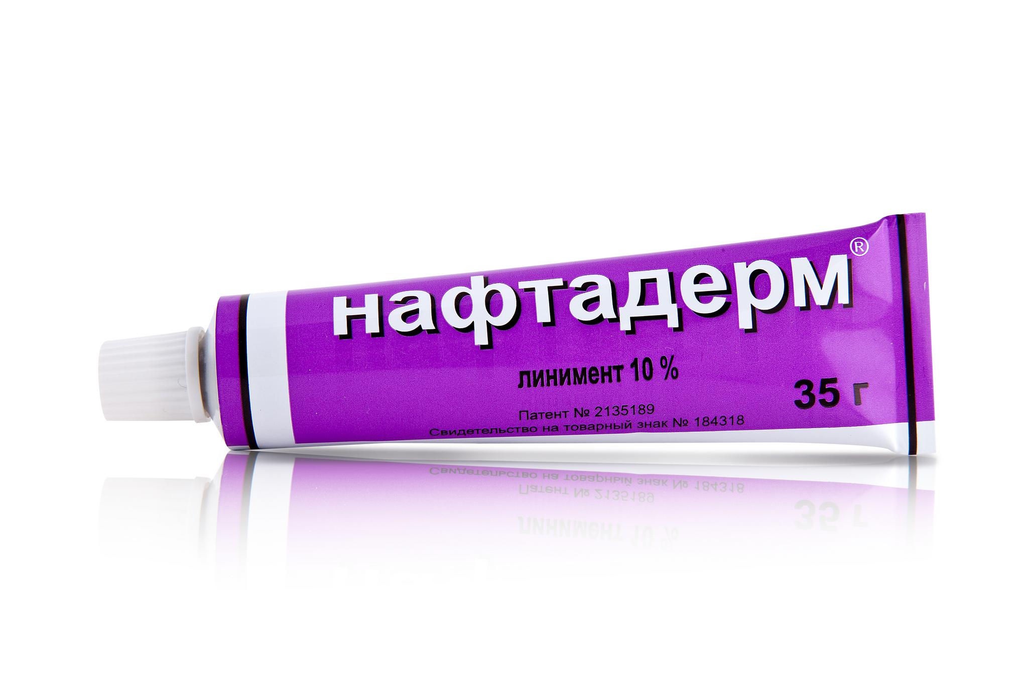 Атопический дерматит на голени фото