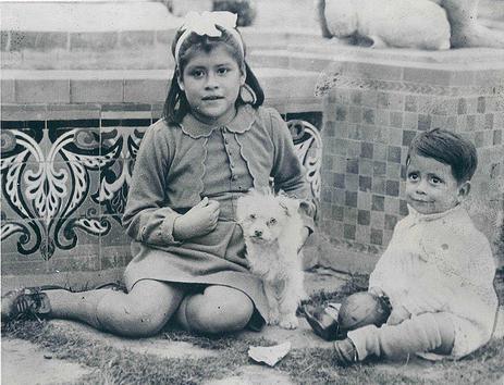 Истории сын соблазнился мамой истории фото 786-120