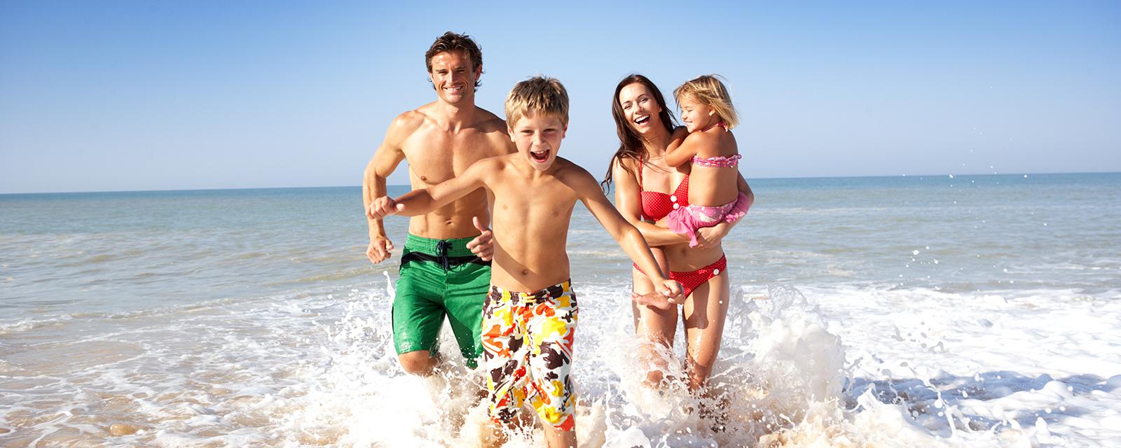 С семьёй на отдыхе фото 4 фотография