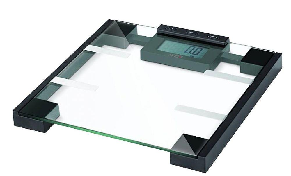 инструкция напольных электронных весов - фото 6