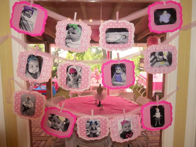 Идеи для день рождения своими руками картинки
