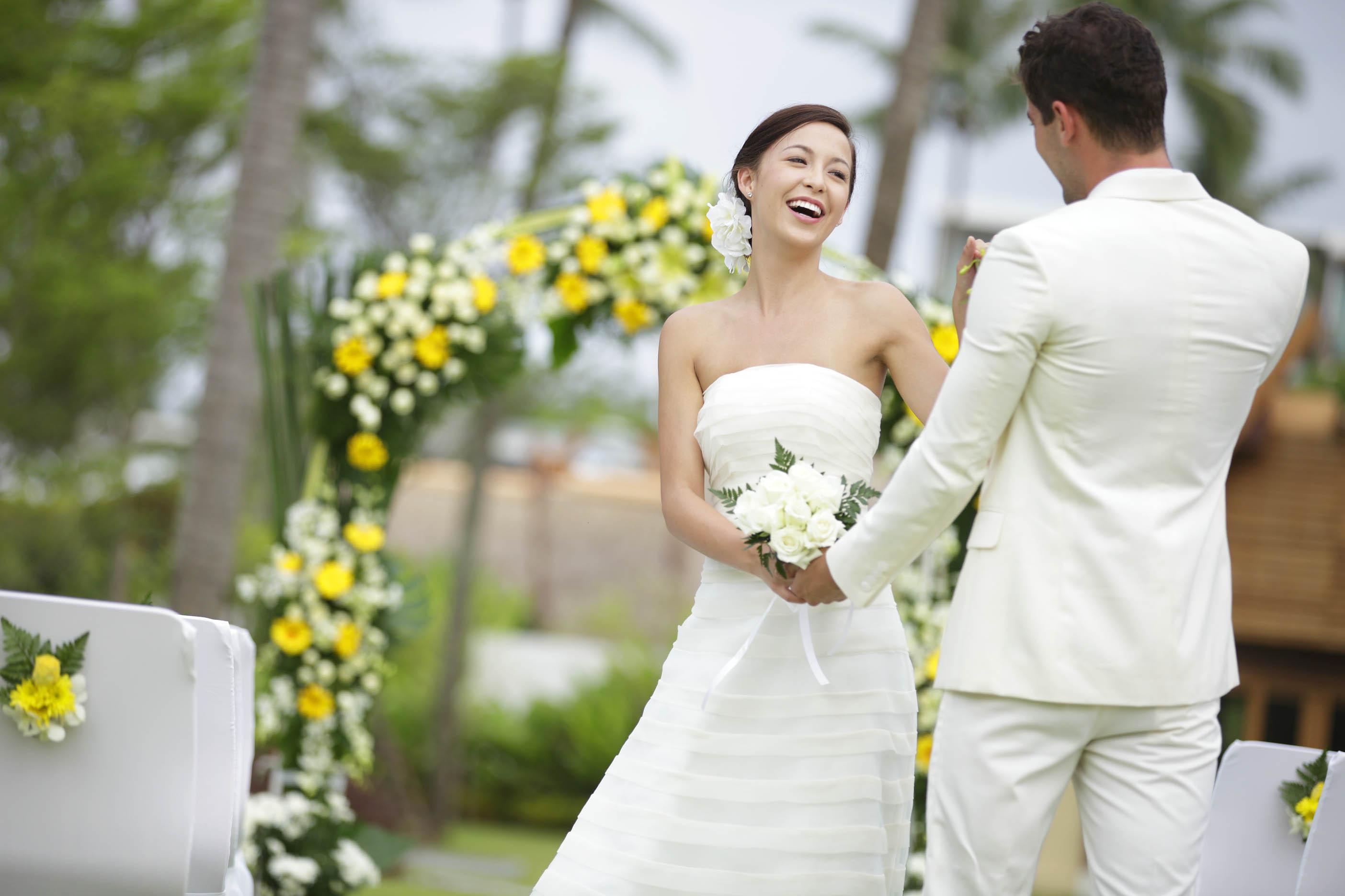 Фото девушек со свадьбы с дружкой 9 фотография