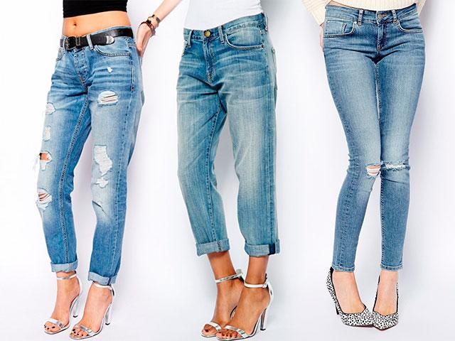 джинсы lewis 508 купить