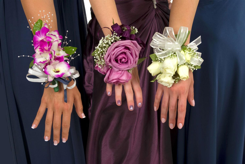 Делаем своими руками к свадьбе фото