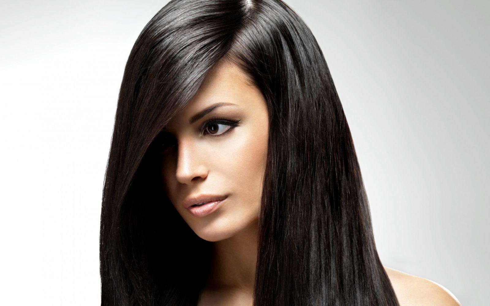 Цвет лобковых волос фото 4 фотография
