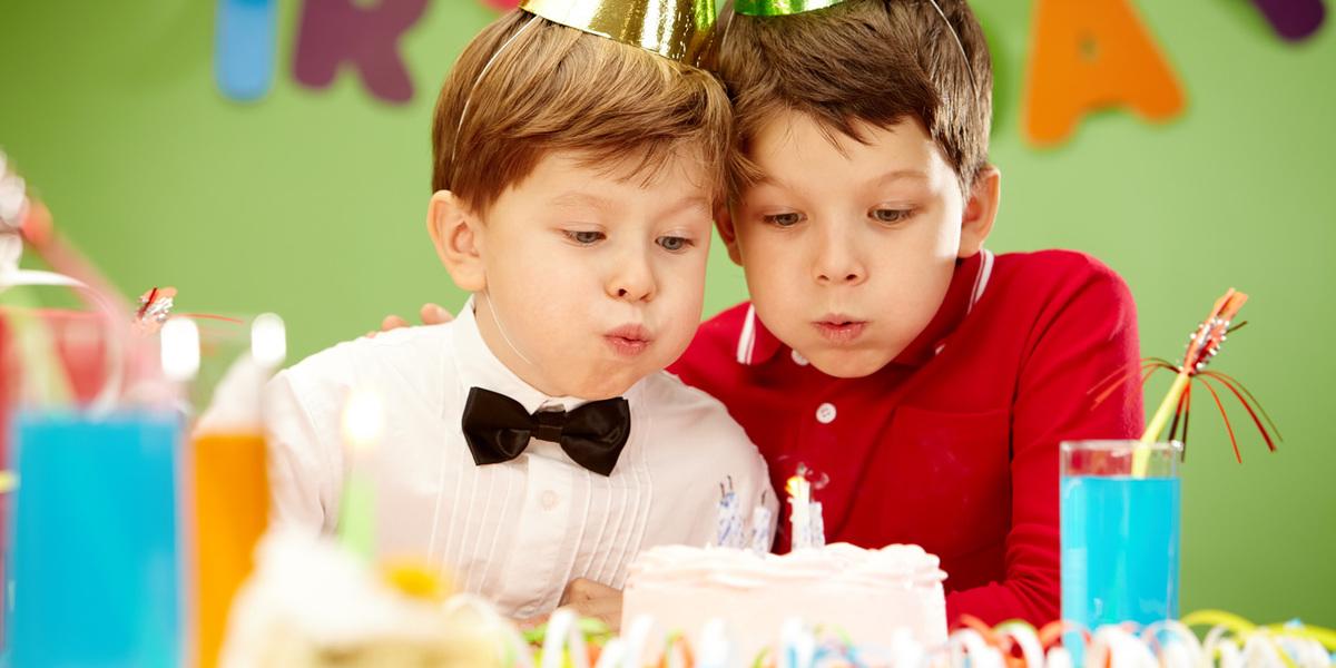 Подарок мальчику 1 год на день рождения своими руками