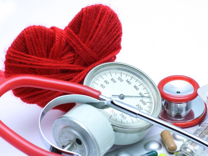 preparati-lechenie-arterialnoy-gipertenzii