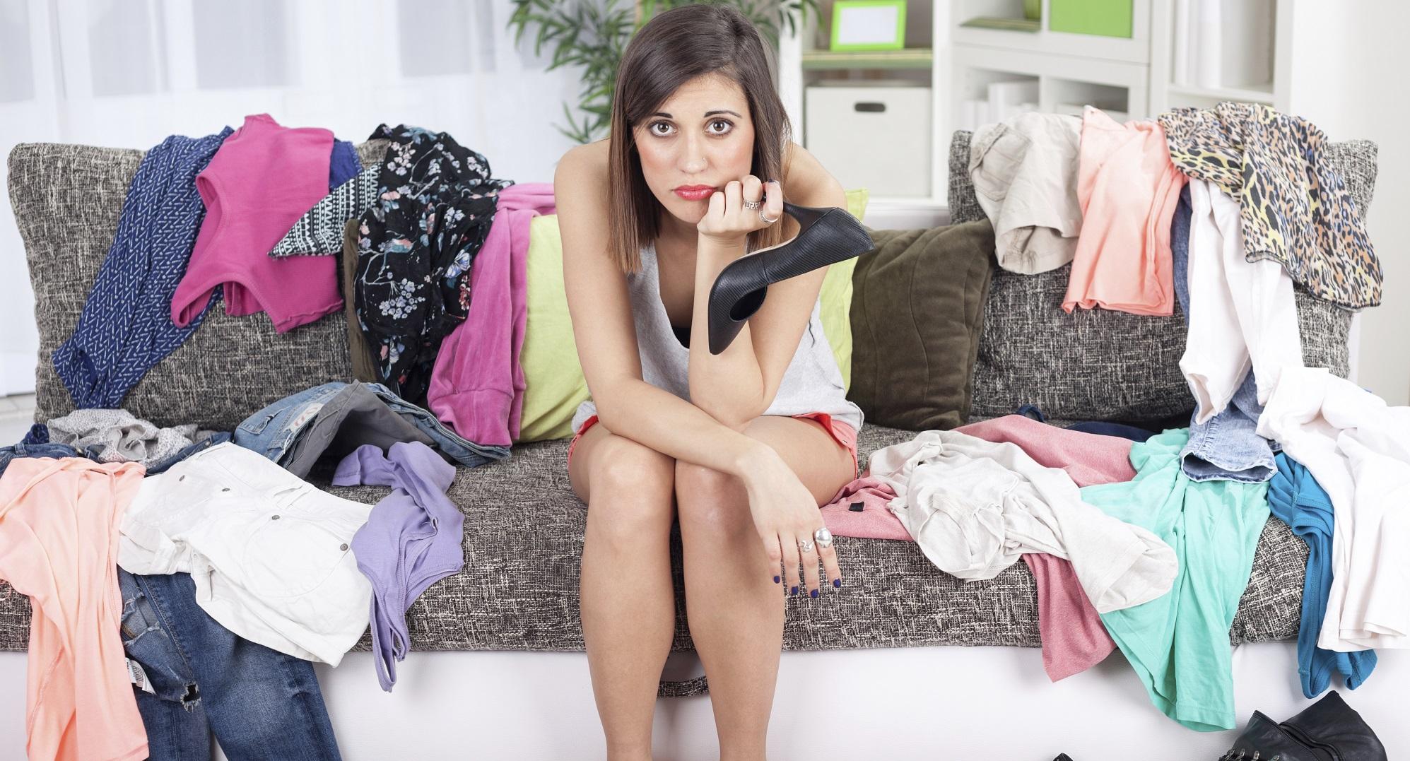 Секс на гардероб 5 фотография