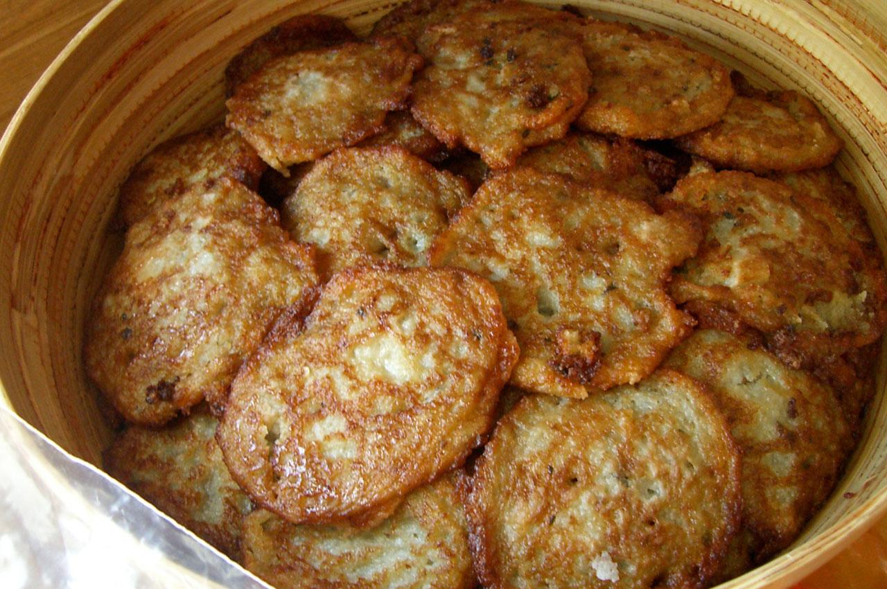 Русская кухня рецепты с фото
