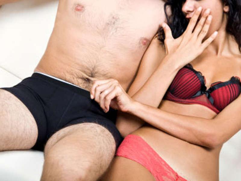 erogennih-zon-s-tselyu-seksualnogo