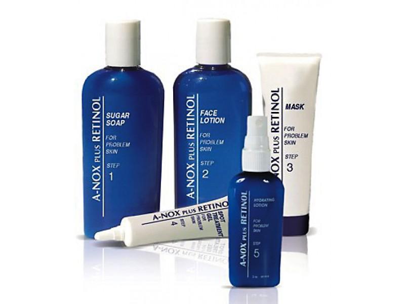 Витамины для волос. как вернуть волосам блеск? маски для волос с витаминами. лечение волос витаминами. какие витамины нужны воло.