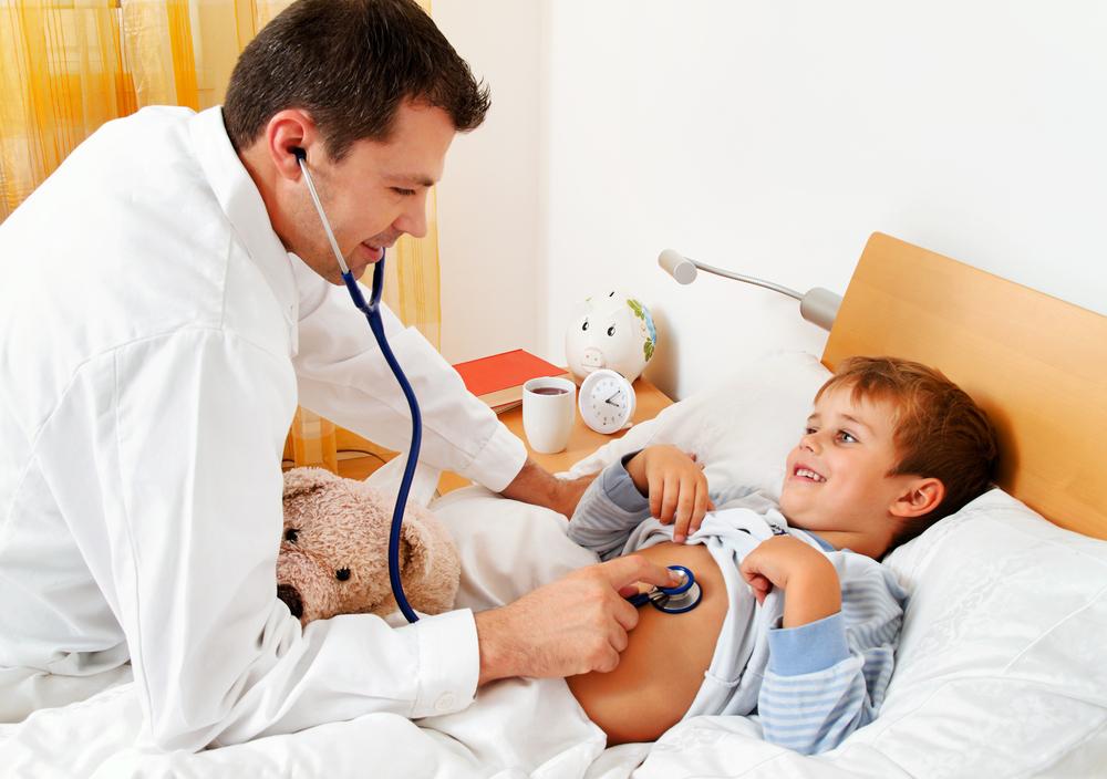 лекарство от глистов широкого спектра азбука здоровья