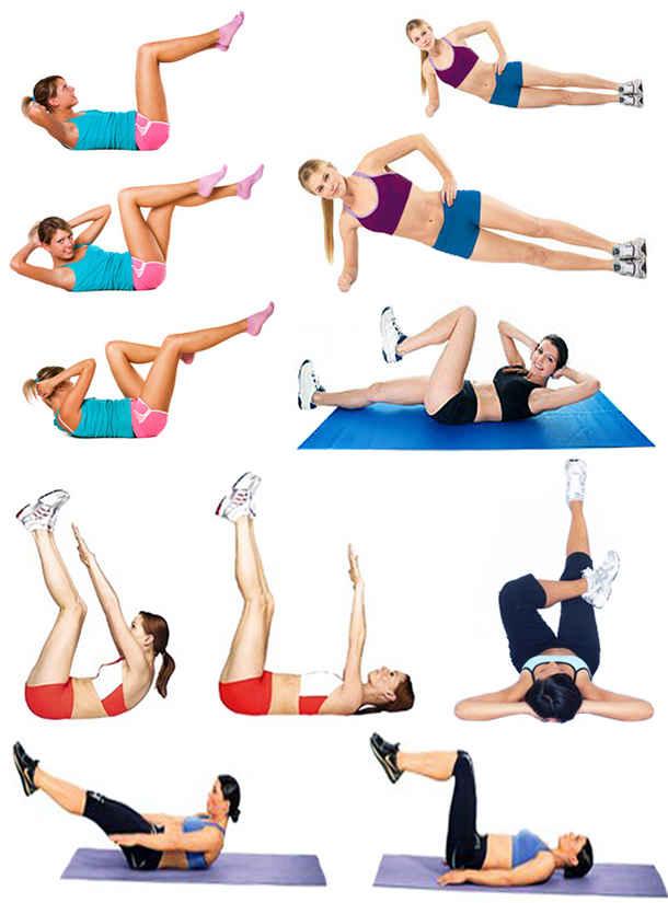 Оксисайз дыхательная гимнастика для похудения
