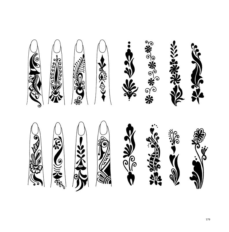 рисунки тату для начинающих картинки