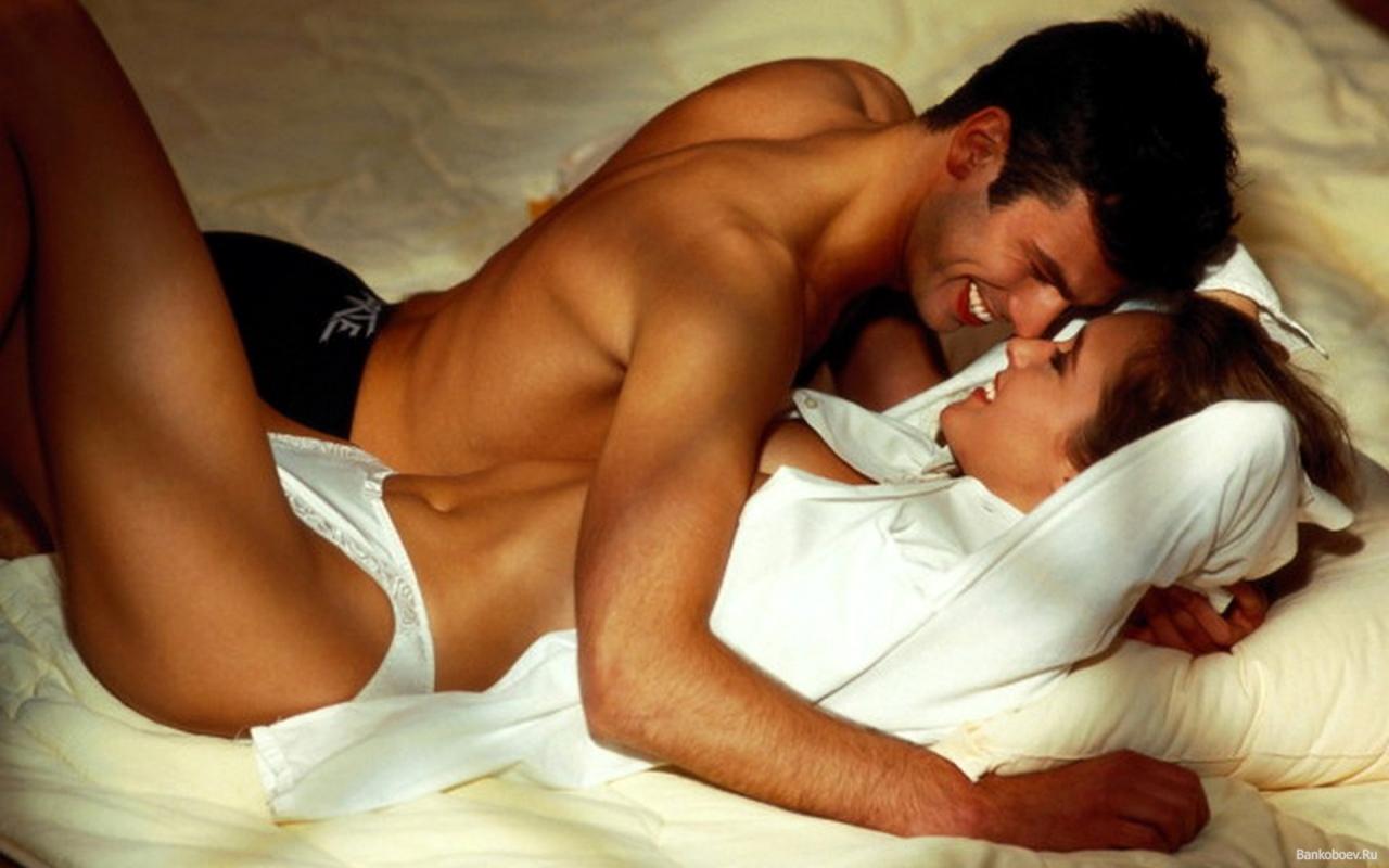Сексуальная картинка мужчина и женщина 28 фотография