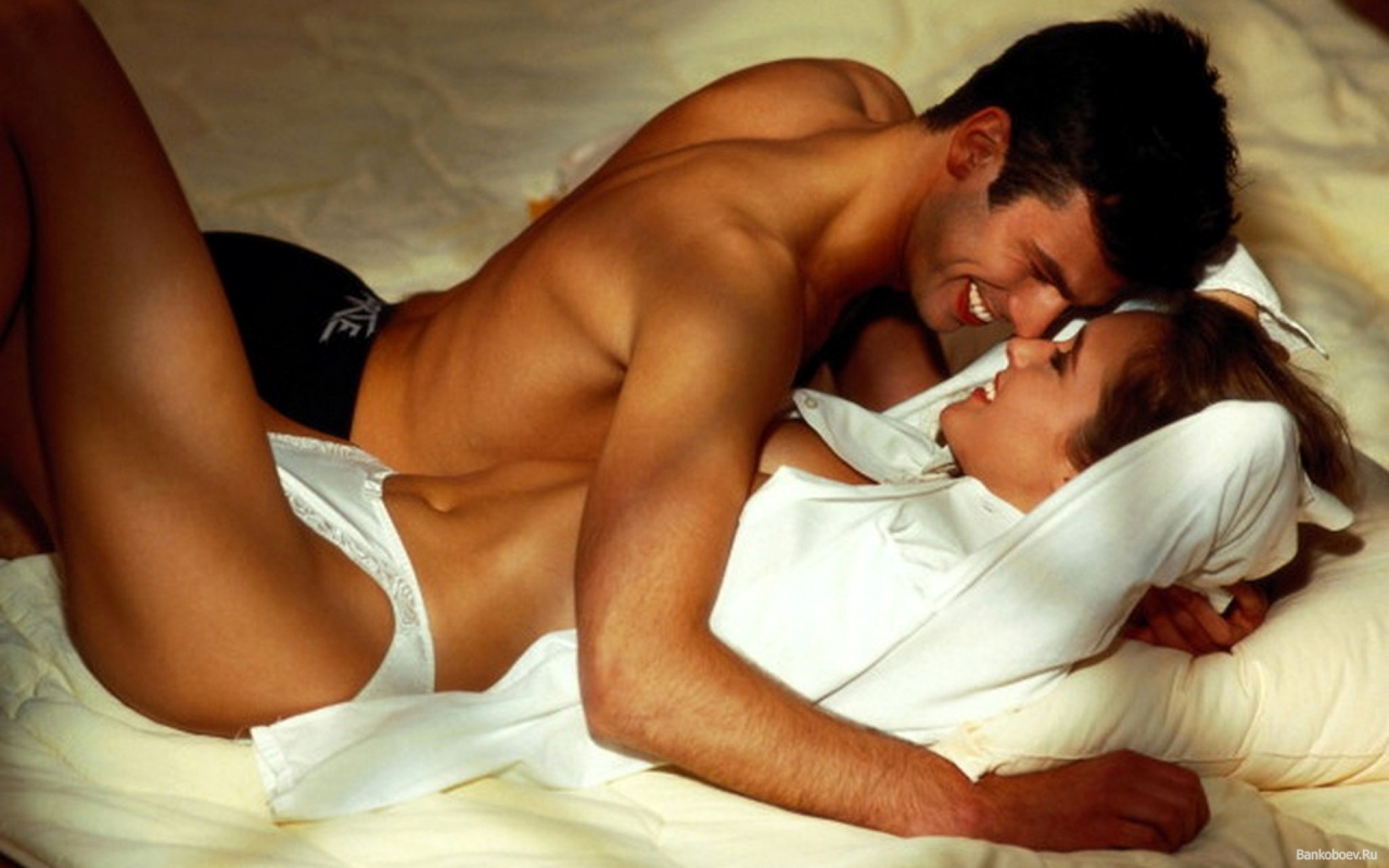 vozbuzhdayushie-seksualnie-frazi