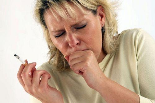 Воспаление предстательной железы возраст