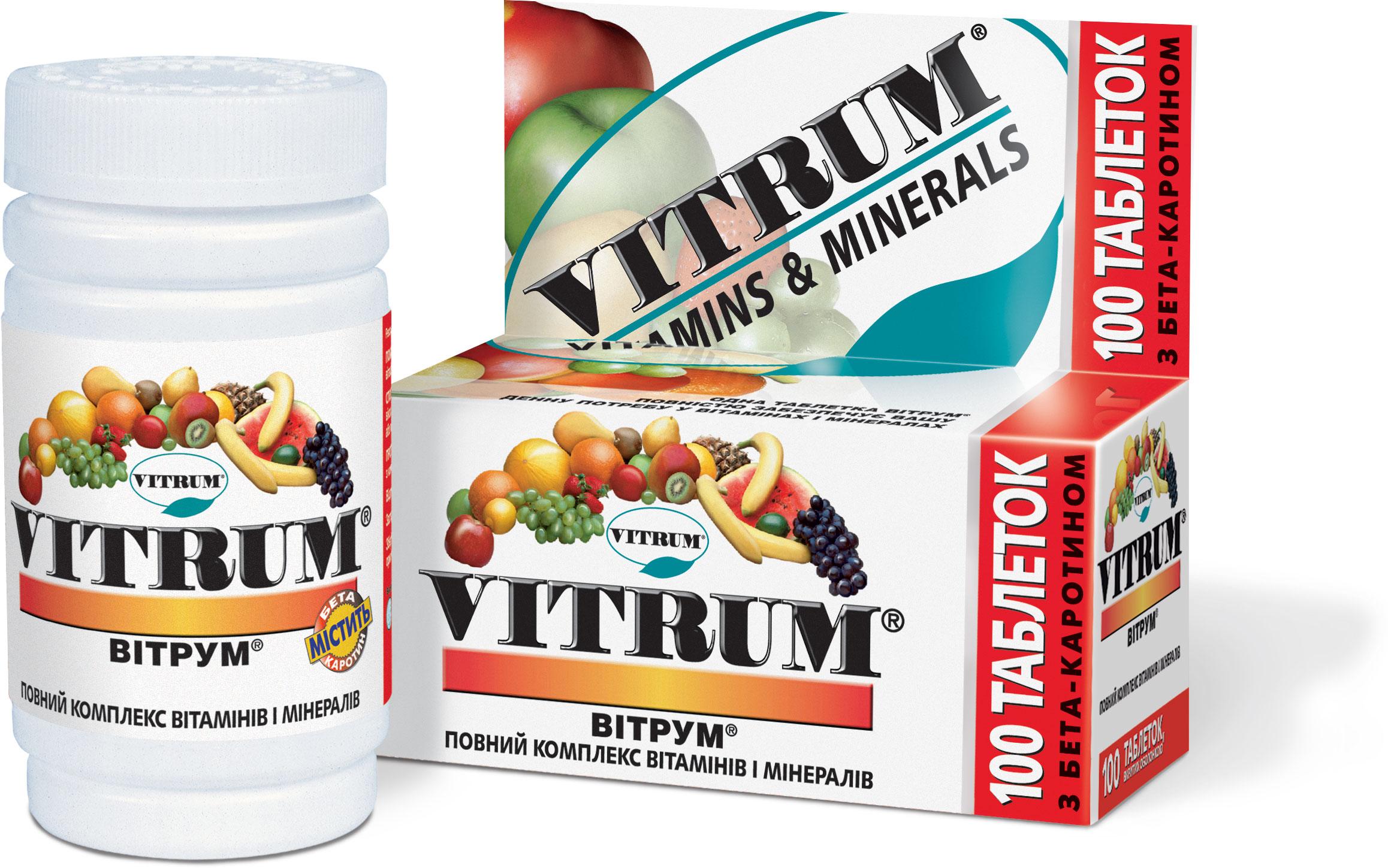 витамины в1 инструкция для применения