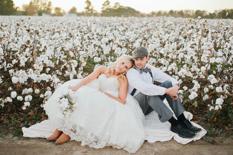 Свадьбы без одежды 8 фотография