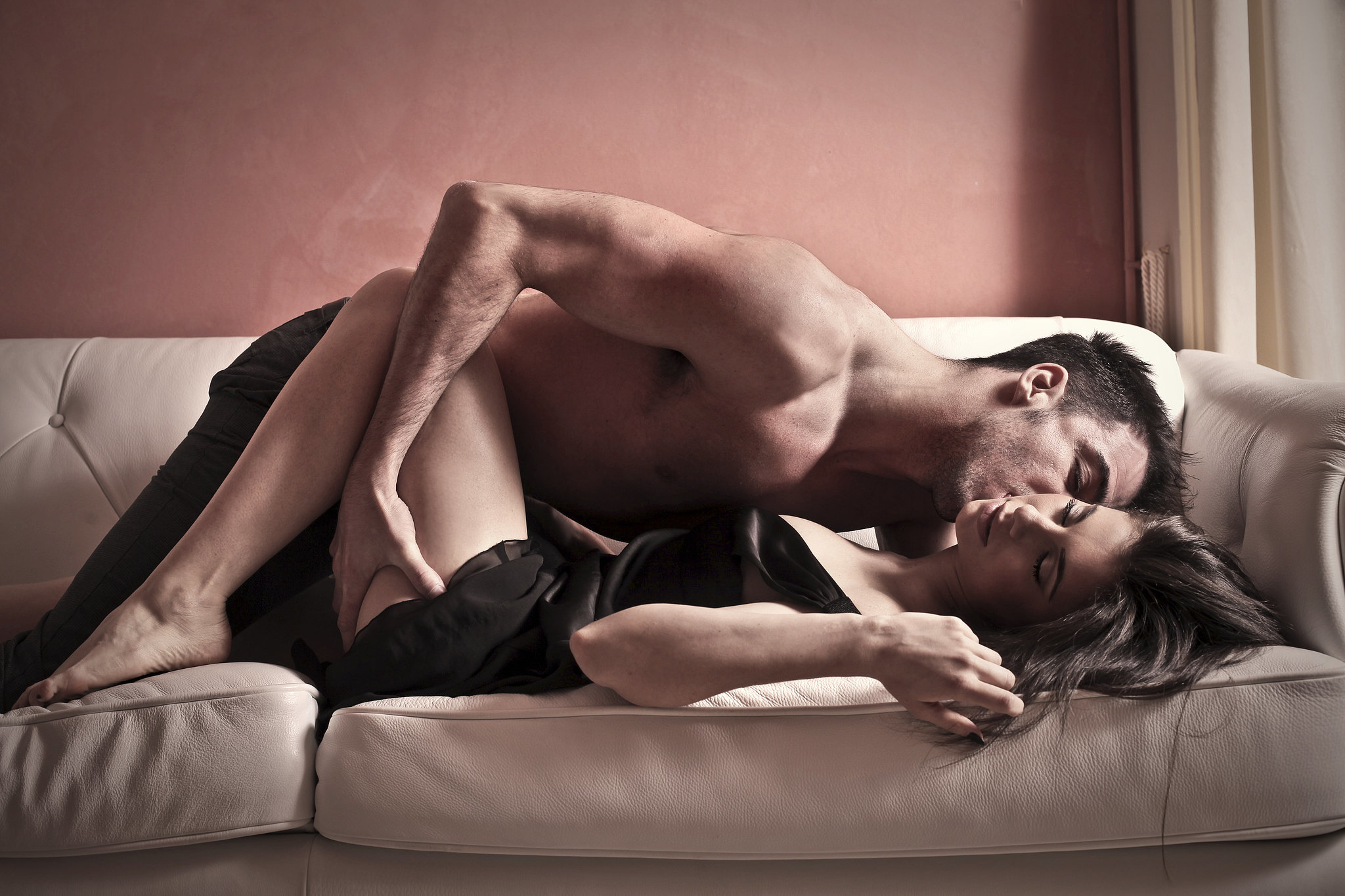 Фото ласки секс 3 фотография