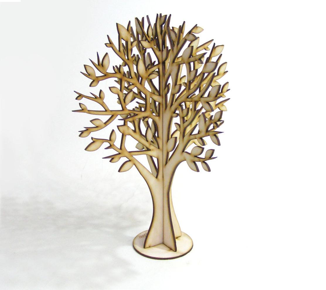 Подставка родовое дерево фото купить 5