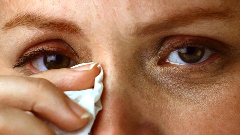 Favorites Add что делать ощущениечто в глазу что то шевелится плотность ткани
