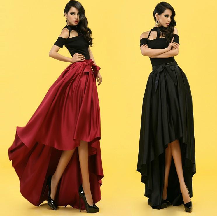 детские трикотажные платья турецких производителей