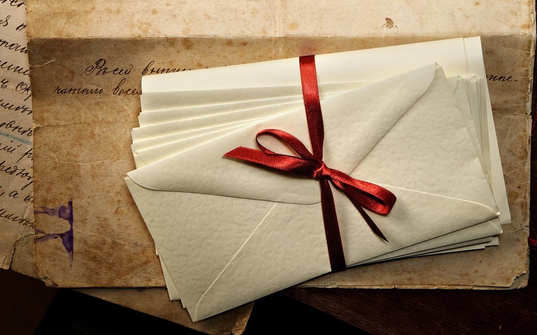 как написать благодарственное письмо воспитателю образец