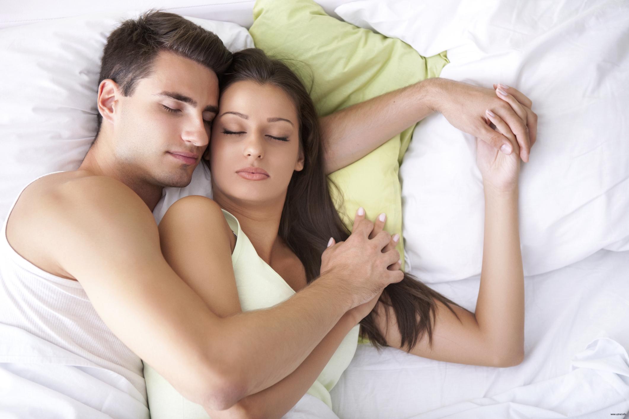 Фото домашні пари сперма 9 фотография