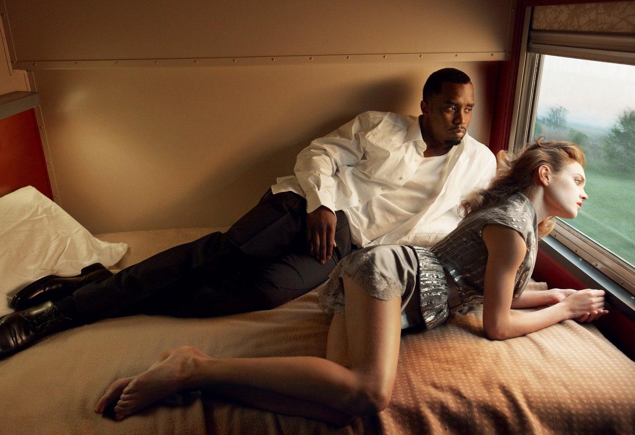 Секс в полутьме 28 фотография