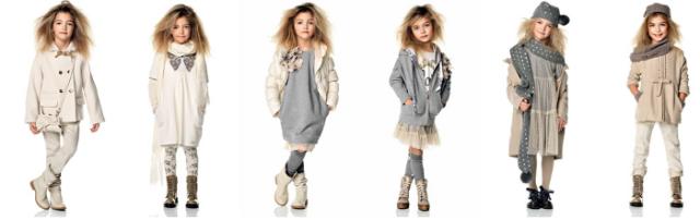детская одежда цум скидки