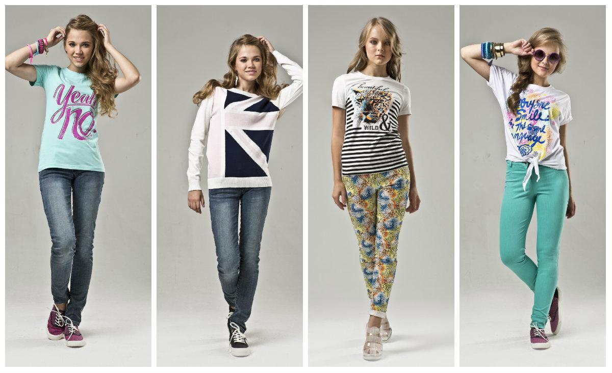 интернет магазин спортивной одежды по низкой цене
