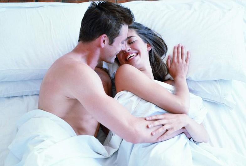 chto-takoe-seksualnie-resheniya