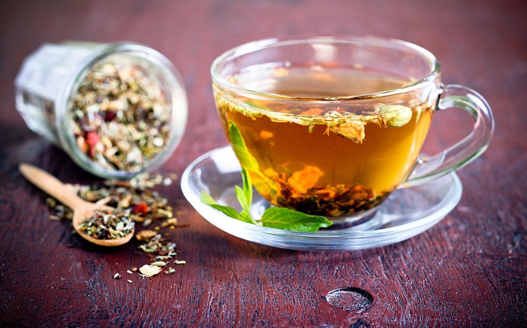 монастырский чай для простатита состав трав