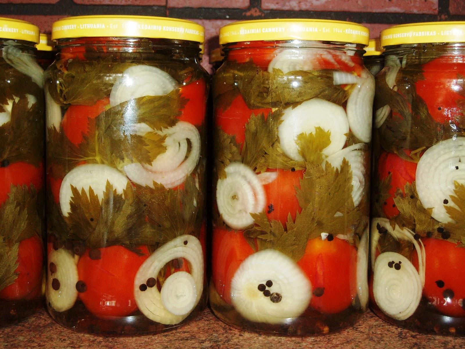 Рецепты заготовки на зиму с сельдереемы