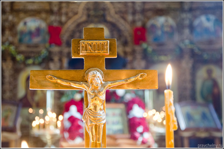 Православная Радуница (Радоница) в 2017 году –