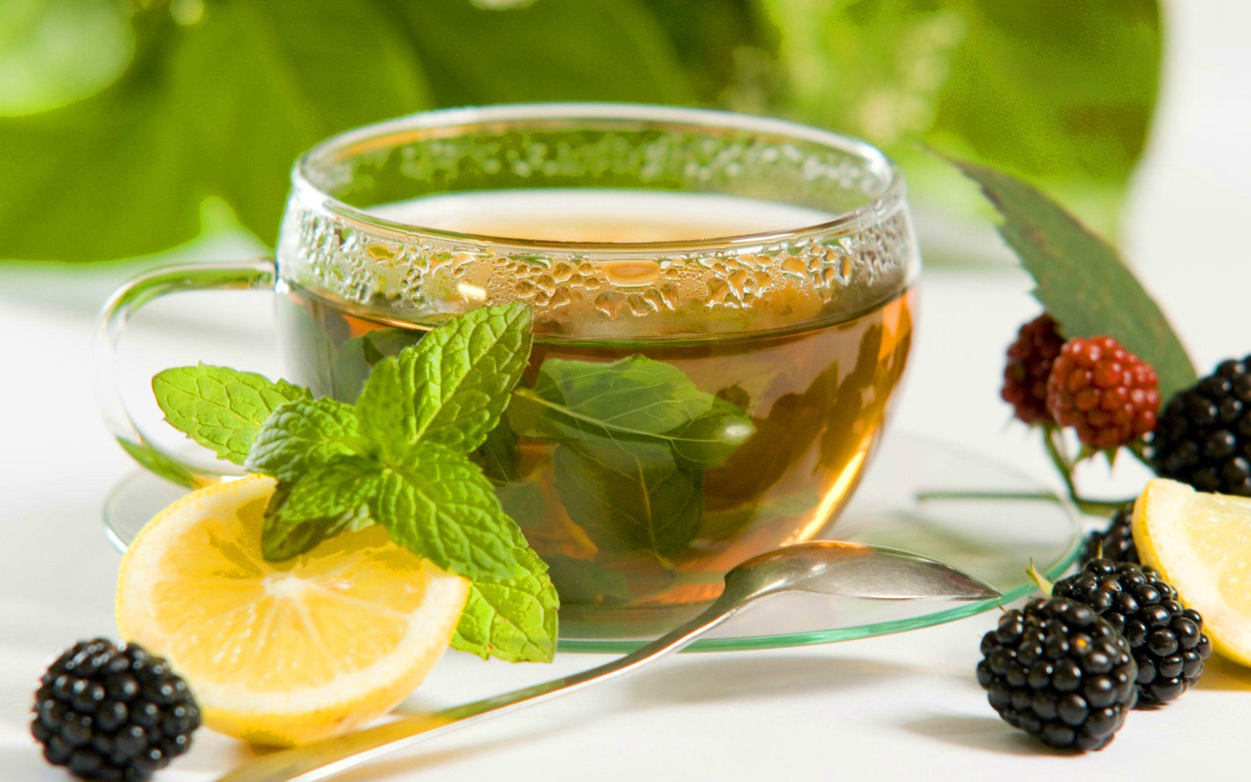 Картинки по запросу монастырский чай