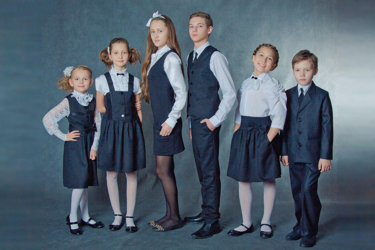 брюки белые для мальчика размер 122