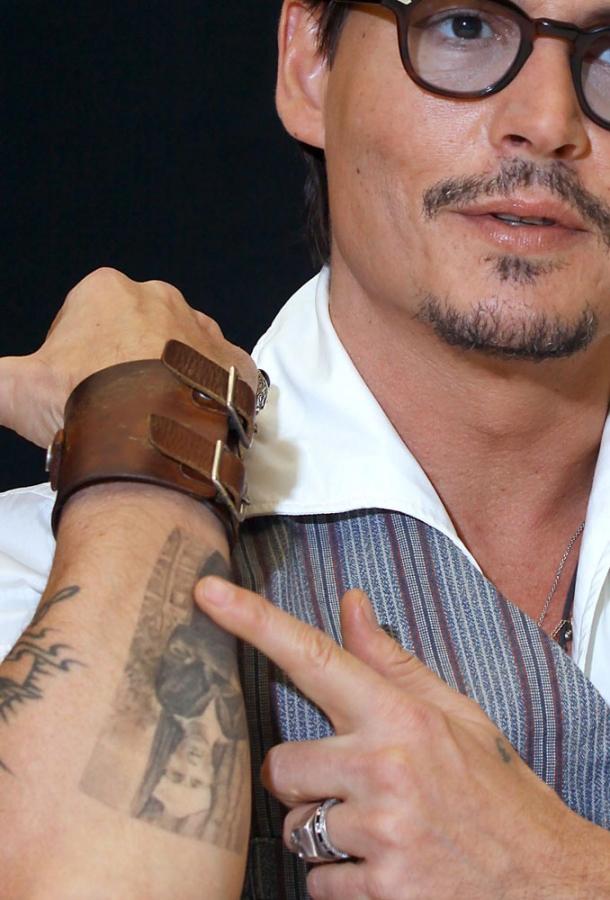 татуировки на предплечье мужские эскизы рисунок