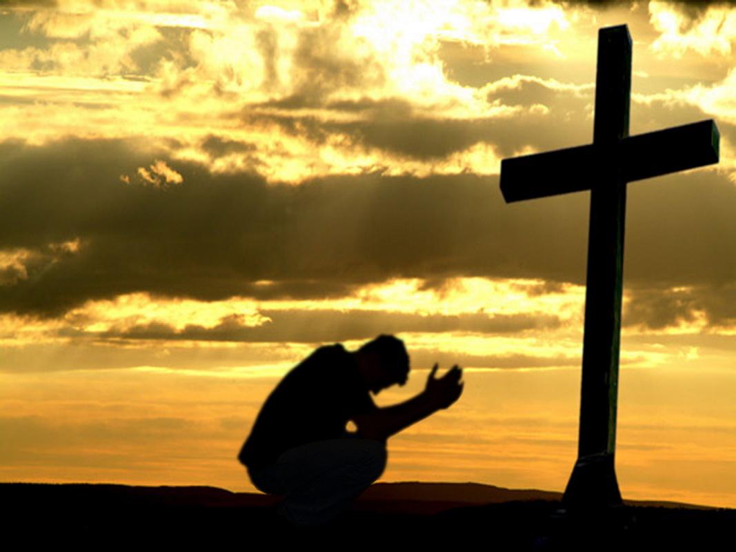Жена делала аборт и покаялась в этом грехе. Грешен ли муж, который не препятствовал аборту ?