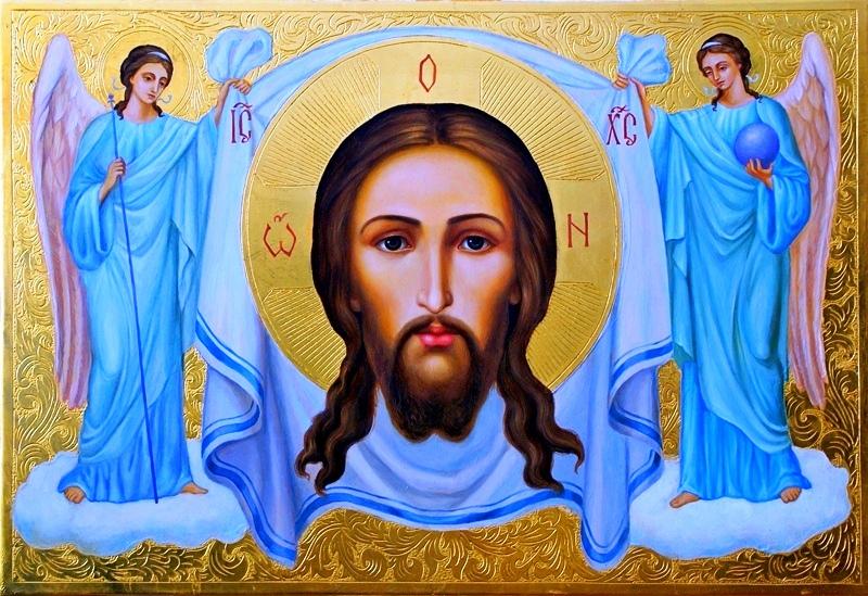 Тайны и толкование молитвы «Отче наш»