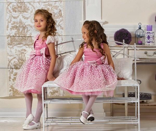 Магазин недорогих платьев